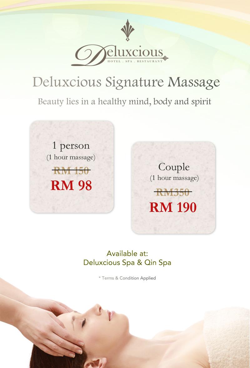Das Shangri-Las Rasa Sayang Resort and Spa Penang